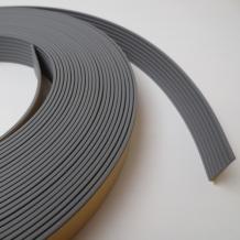 antislip rubber tape voor de trap
