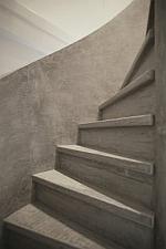 Kies zelfklevende antislipstrip beste veiligheid trap for Dikte traptreden hout