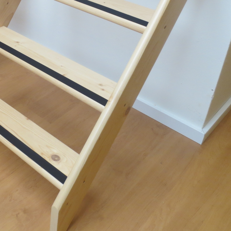 Non Slip Adhesive Tape For Stairs Home Design Ideas And