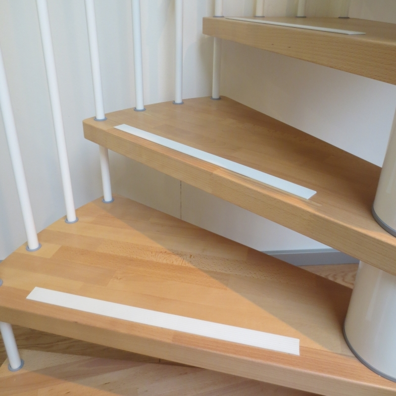 Get Inspired With Our Stair Photobook Of Non Slip Adhesive
